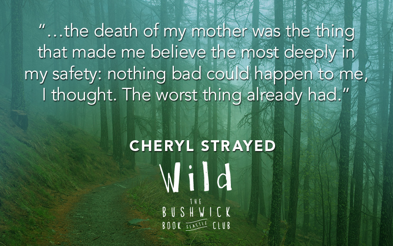 BWBC-Cheryl-Strayed-Wild-Quote-06